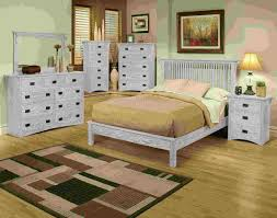 Different Bed Frame Styles Lovely Mission Style Bed Frame ...