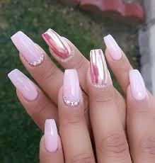 acrylic nail art cute nails design 44 designs ideas