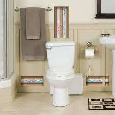 basement bathroom systems. Bat Toilet Pump Awesome Decorating Ideas Excellent With Furniture Basement Bathroom Systems