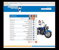 progressive motorcycle insurance quote magnificent progressive rv insurance quote raipurnews