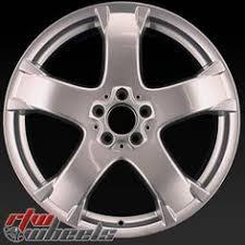 Scion Tc Bolt Pattern Adorable Scion TC Factory Wheel Original OEM Rim 48 Size 48x48 Silver