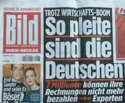 Faz Adr Beispiele Von Selbstzensur Sz Zdf Deutsche News welt Fake