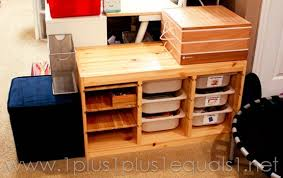 stylish ikea trofast shelf fresh idea modest decoration storage archive 1 pine instruction wooden with box