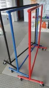 clothing racks for sale. ROLLING RACK CLOTHING FOR SALE Intended Clothing Racks For Sale