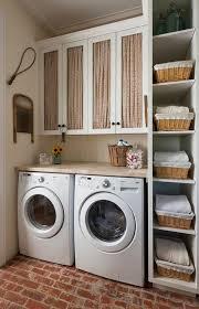87 concept meuble pour machine a laver. Epingle Sur Meubles