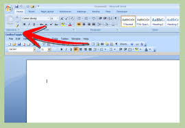 5 Ways To Use Office 2003 Menus And Toolbars In Microsoft Office