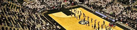 Msu Basketball Tickets Vivid Seats