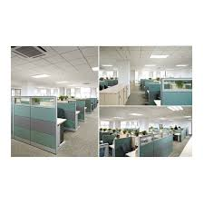 best modular furniture. Best-design Stable Commercial Modular Furniture Cubicle And Partitions Mutil-collocations Made In China - Buy Partitions,Modular Office Best