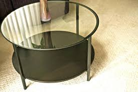 plexiglass replacement patio table tops rounds stunning round coffee table expanding round table in round table plexiglass replacement patio table tops
