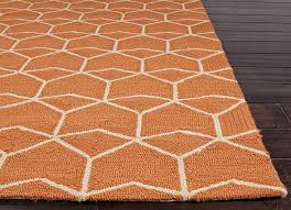 decoration indoor outdoor rugs and jaipur rugs abstract pattern red and orange indoor and outdoor rug
