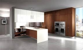 design italian furniture. Impressive Kitchen Furniture Special Design Italian Ideas Unfinished Cabinets Modern Themed Best