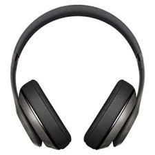 lg earbuds. lg : headphones lg earbuds