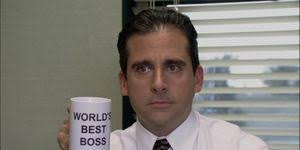 Office The Movie Could The Office Us Return As A Movie Franchise