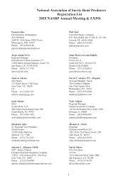 South coast surety insurance services inc; Http Higherlogicdownload S3 Amazonaws Com Nasbp 32e11563 9074 4891 87e8 Bfa61b419296 Uploadedfiles Final 20registration 20list 206 209 Pdf