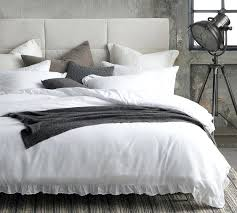 california king size bed stone wash king duvet cover comfortable king size bed duvet cover soft