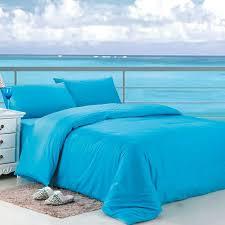 ocean blue comforter sets 392 best bedding bed images on 9