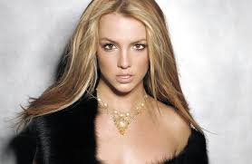 Britney spears' father jamie spears has suffered a significant loss in the ongoing court battle surrounding the singer's conservatorship. Britney Spears Ex Hubby Gets 70 Custody Over Sons After Spears Father Was Accused Of Physical Abuse The Sauce
