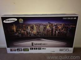 samsung tv 55 inch 4k. zoom samsung tv 55 inch 4k e