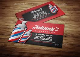 barbershop business cards barber shop business cards 20 barber business cards free psd eps