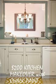 sanding kitchen cabinets trendy design ideas 20 chalk paint kitchen cabinets with maison blanche in silver mink