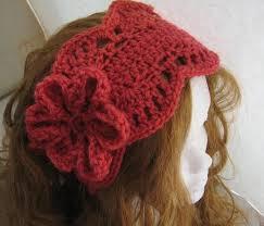 Crochet Ear Warmer Pattern Delectable Free Ear Warmer Crochet Patterns Image Collections Knitting