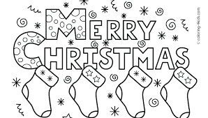 Christmas Coloring Printables More Images Of Elf Coloring Posts