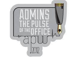 Administative Day The 5 Best Gift Ideas For Administrative Professionals Day