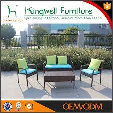 bunnings outdoor furniture bunnings outdoor furniture suppliers bunnings outdoor furniture bunnings outdoor furniture supplieranufacturers at