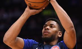 Golden State Warriors Depth Chart 3 Things To Know About Glenn Robinson Iii Warriors Shooting