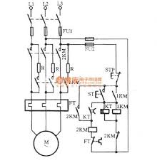 wiring diagram for contactor and overload wiring diagrams magic contactor wiring diagram nodasystech