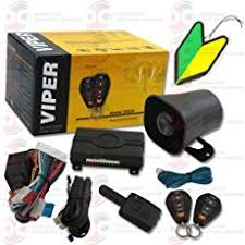 car alarm wiring and install tips wiring search by vehicle 2013