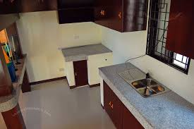 Small Picture Small Room Design Philippines Top Kitchen Design For Small Spaces