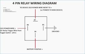 40 unique 3 wire flasher wiring diagram mercedes benz flasher relay 3 pin led flasher relay wiring diagram 40 unique 3 wire flasher wiring diagram mercedes benz flasher relay wiring diagram