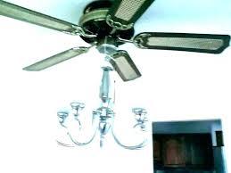 ceiling fan dimmer switch