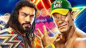 WWE SummerSlam 2021: Roman Reigns takes ...