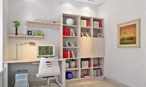 Modular Bedroom Furniture Systems Bookcase Furniture Modular Bedroom Furniture Systems Modular