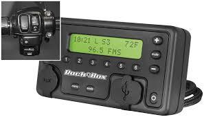 2003 honda civic radio wiring diagram images honda civic radio wiring diagram civic radio wiring diagram 7 10 from