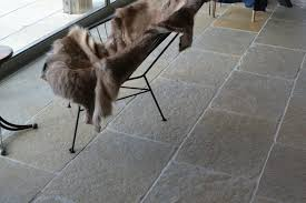 limestone tiles have um range durability they are not as long lasting as marble and other hard stones but even then they are reasonable alternatives to