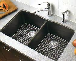 kitchen sink grids. Kitchen Sink Rack Grids Home Design Plan Intended For Stainless Steel Decorating C
