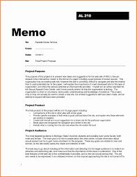 Sample Executive Memo Business Sales Memorandum Template Fresh Exec Summary Example Cover 16