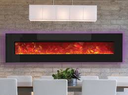 home decor vertical electric fireplace bathroom with freestanding tub bathroom mirrors with lights 41 outstanding