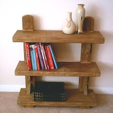 wooden shelving units rustic wooden shelving units designs with regard to unit plan wooden shelving units wooden shelving units