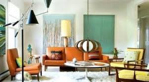 retro living room furniture. Enjoyable-retro-style-living-rooms-o-Living-Room- Retro Living Room Furniture