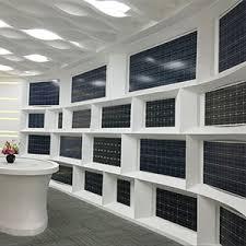 The Solar Light Company  WW Power £4995 Httpwww Solar Lighting Company