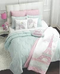 paris eiffel tower bedding themed full bedding tower double size quilt cover set 2 paris chic paris eiffel tower bedding tower comforter