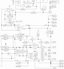 rv automatic transfer switch wiring diagram wonderful photos wiring diagram for an generator of rv automatic