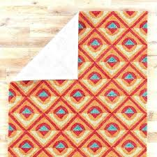 red and turquoise area rugs rug red and turquoise area rug red orange turquoise indoor outdoor red and turquoise area rugs