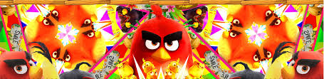 Mobile App Success Story: How Angry Birds Did It