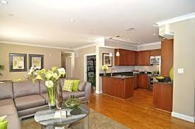 kitchen and living room ideas small space kitchen living amusing kitchen and living