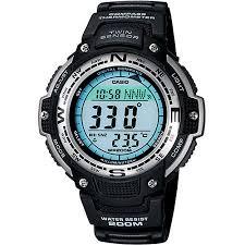 casio men s digital compass twin sensor sport watch walmart com casio men s digital compass twin sensor sport watch